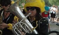 d_2007-07-01 -  31