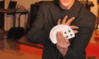 magicien0 - Copie