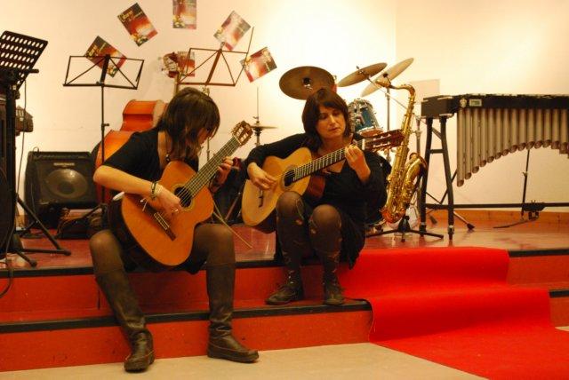 guitare - Copie